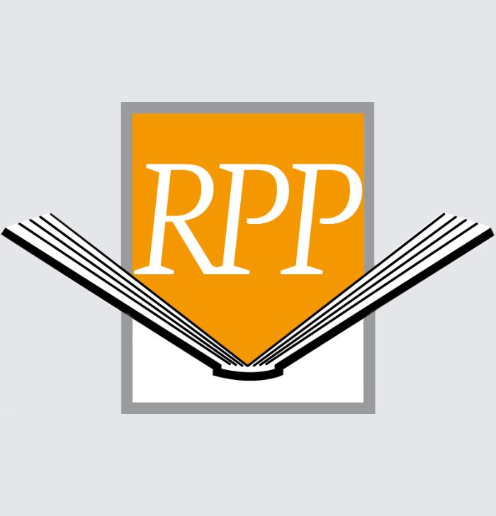 NIRPA-RPP