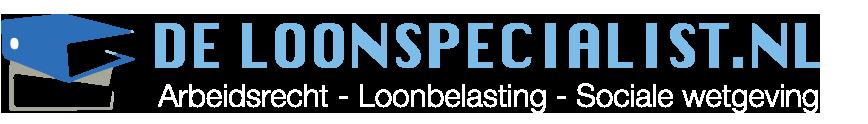 loonspecialist-logo-1